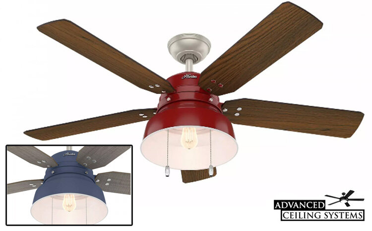 11 Best Boys Room Ceiling Fans Fun Cute And Colorful Ceiling Fans For Boys Advanced Ceiling Systems
