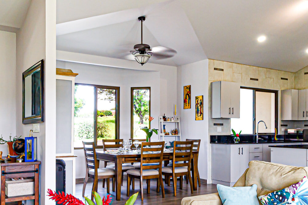 7 Dining Room Ceiling Fan Ideas For Every Style Ultimate Guide Advanced Ceiling Systems