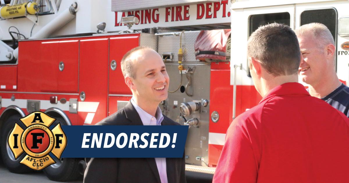 Firefighter-endorsement-final.png