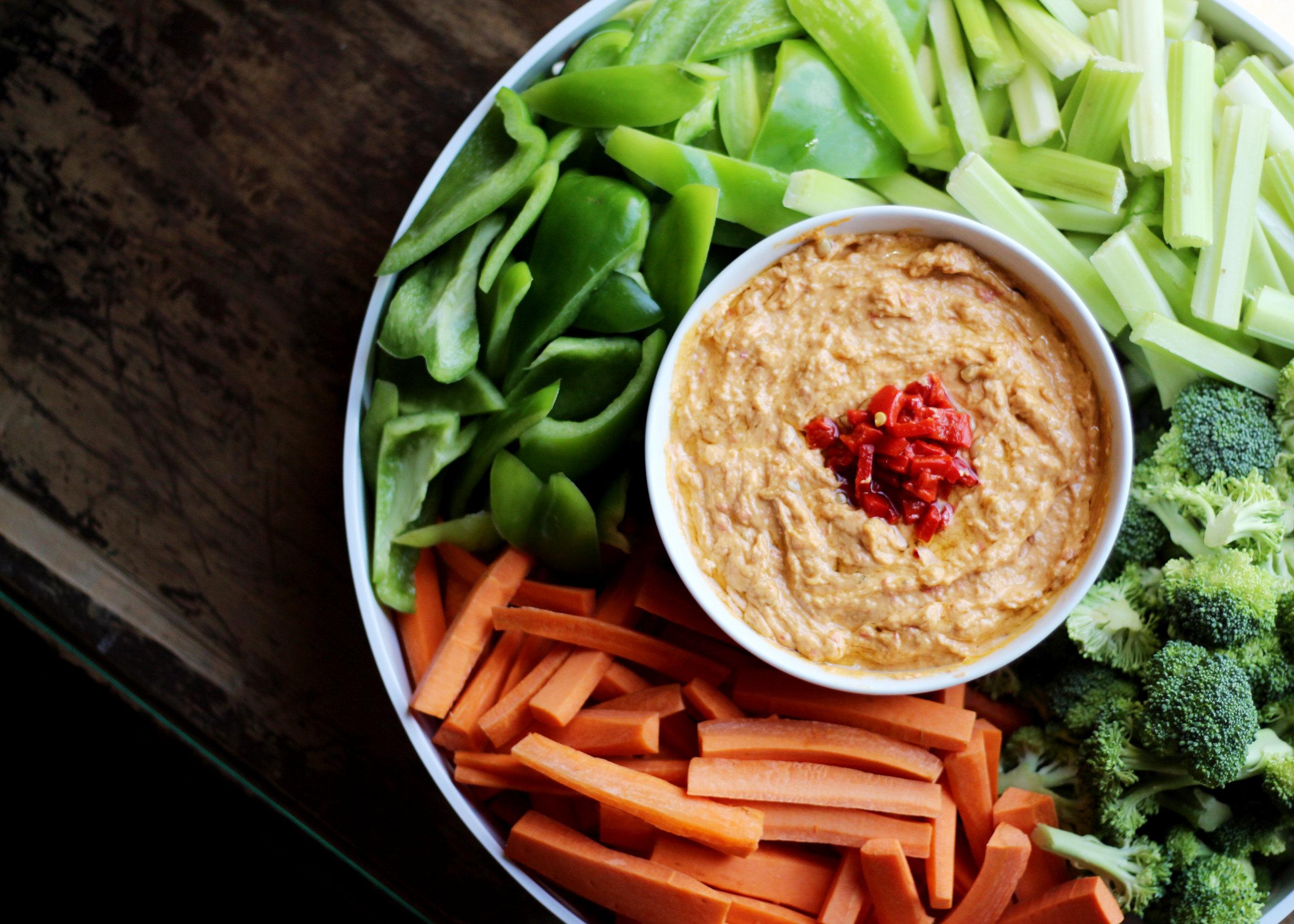 Hummus3.jpg