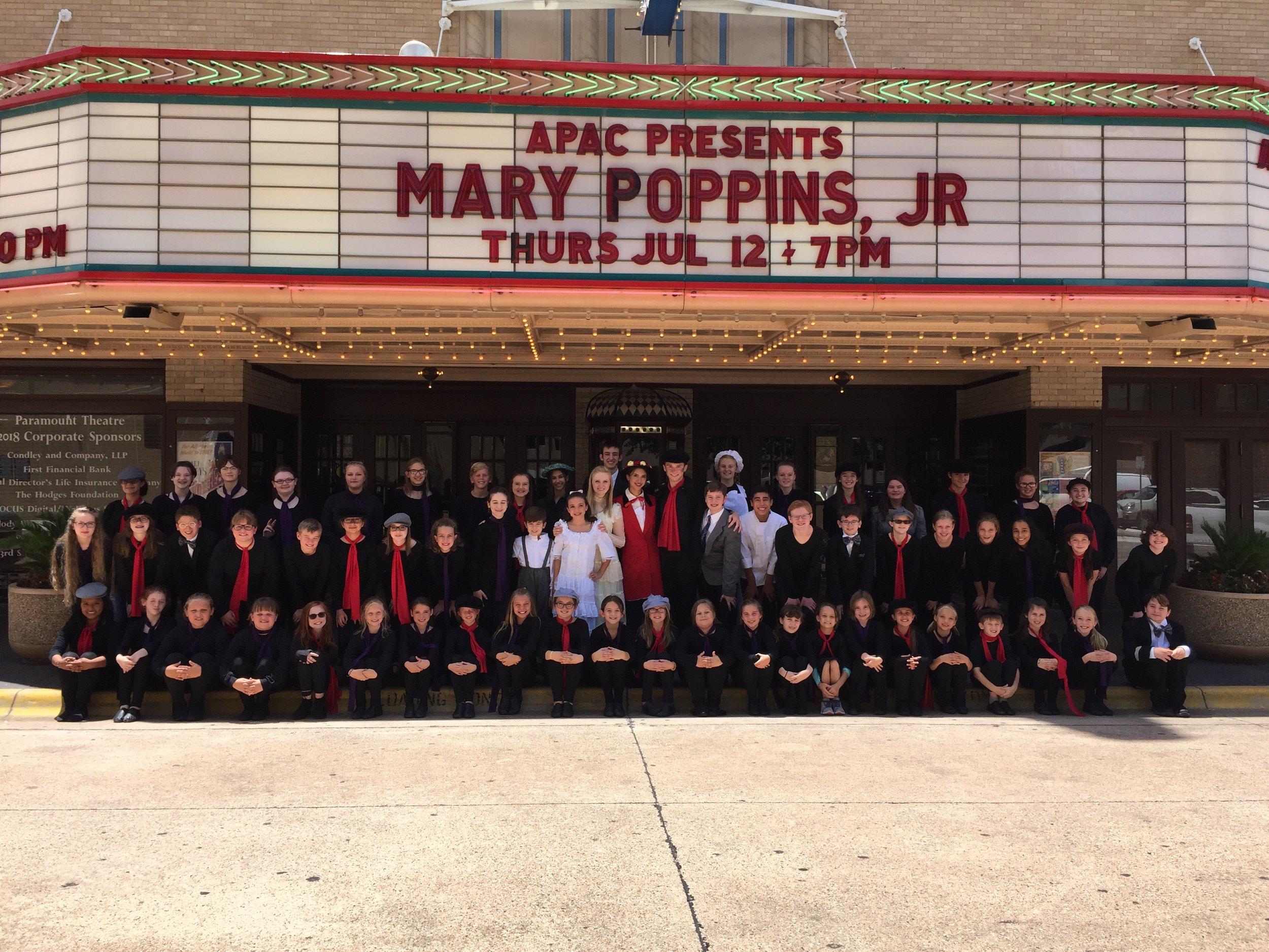 Mary Poppins 3.JPG