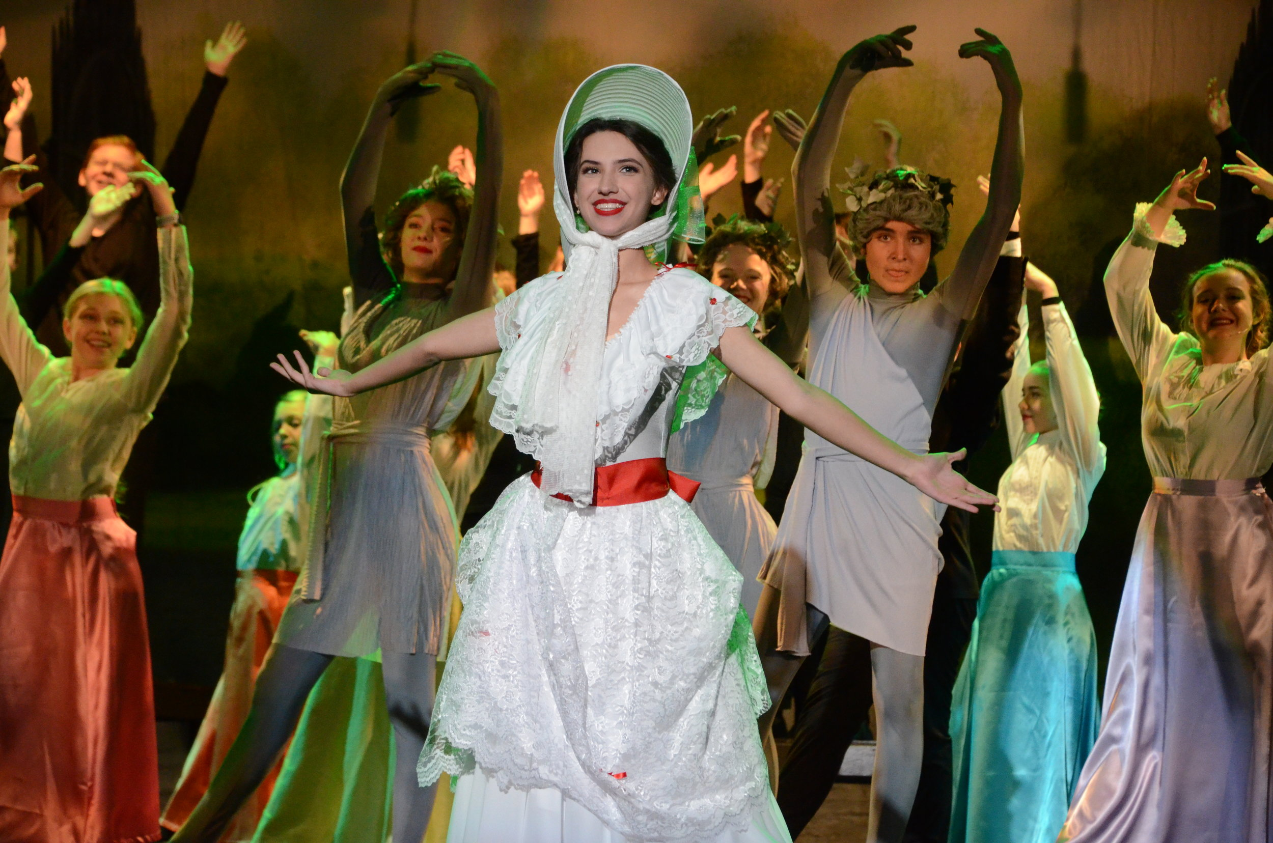 Mary Poppins 4.JPG