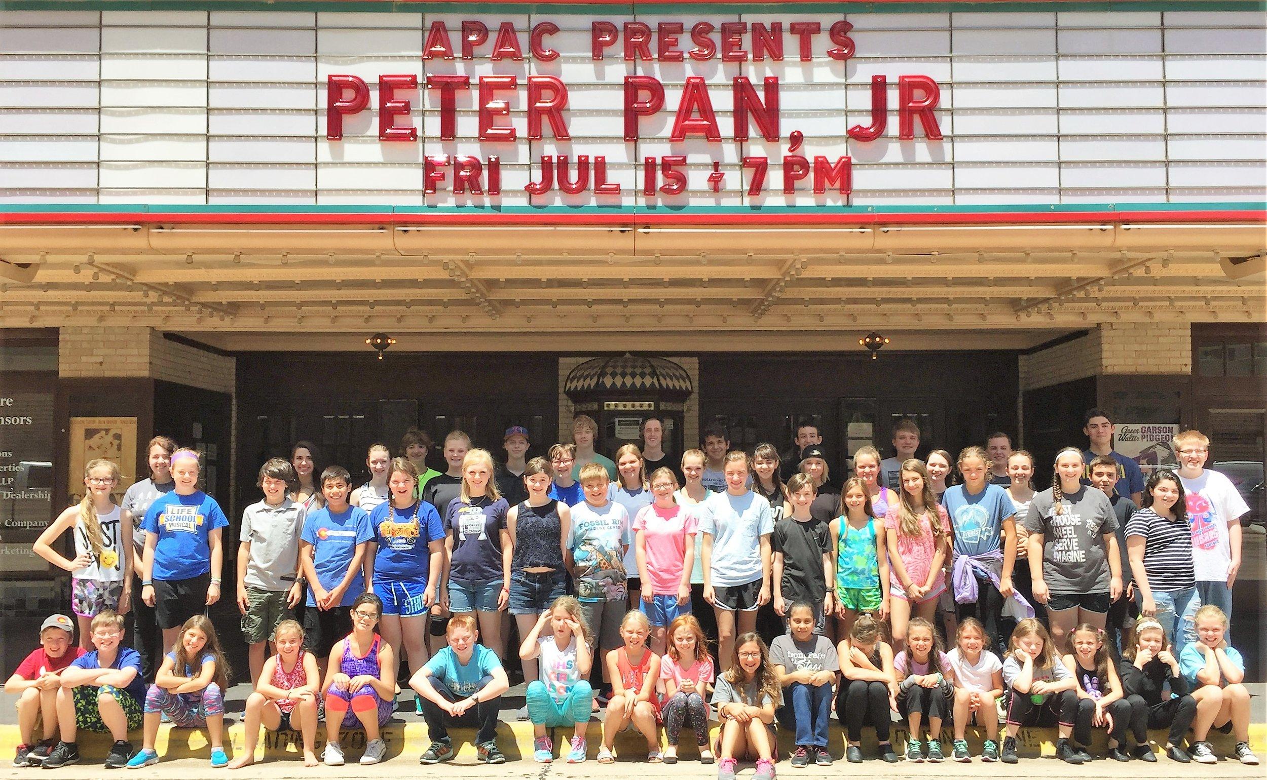 camp pan 2016 (2).JPG