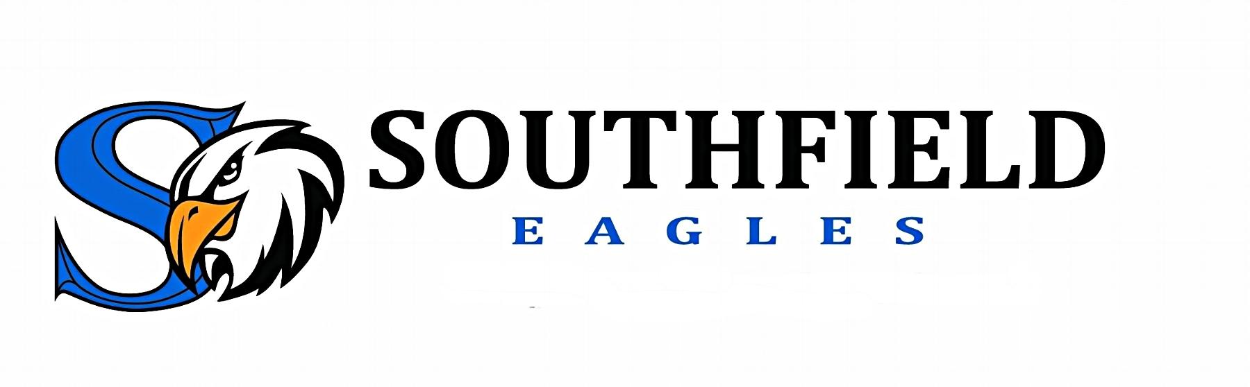 Southfield-General.jpg