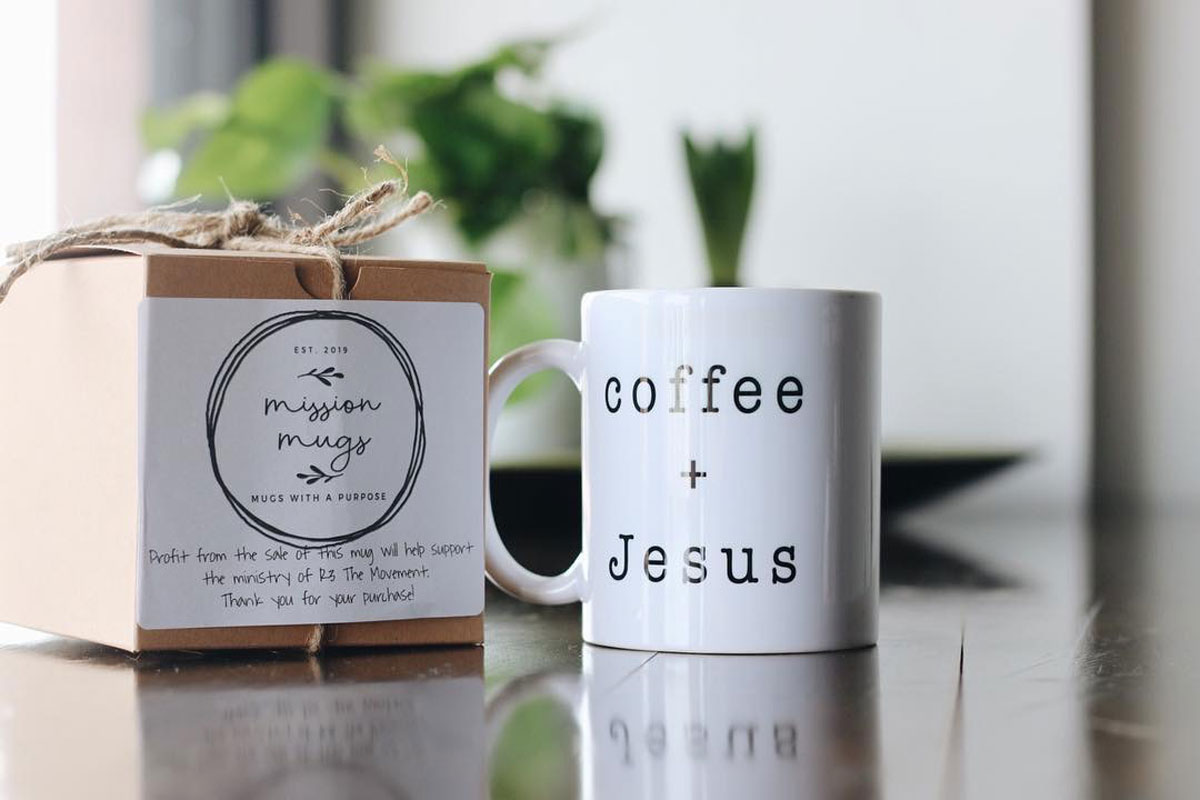 coffee-and-jesus-mug.jpg