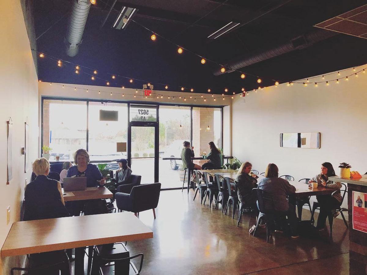 desoto-coffee-and-community.jpg