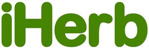 i-herb-logo