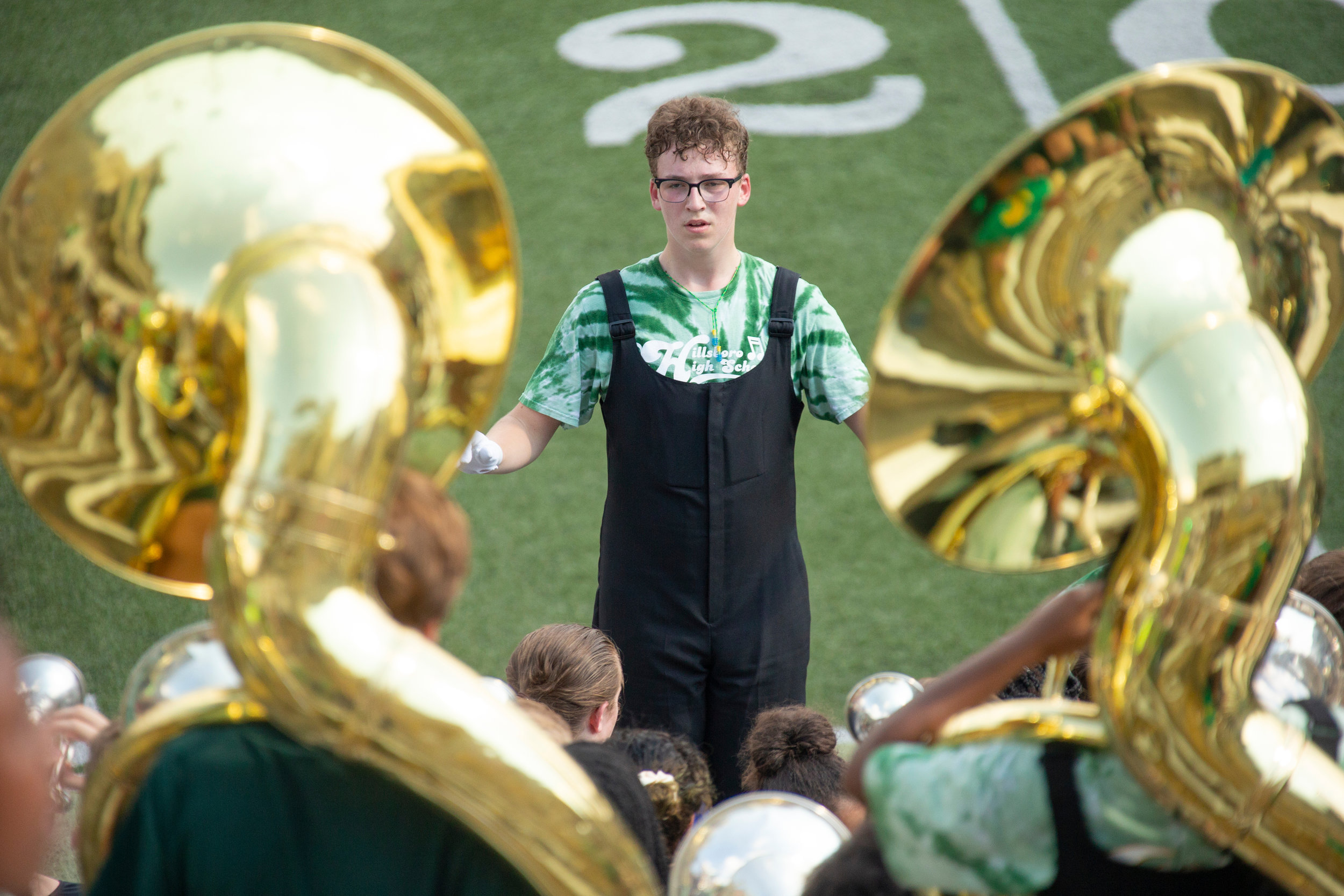 20181006 HHS Band Homecoming Show_016.jpg