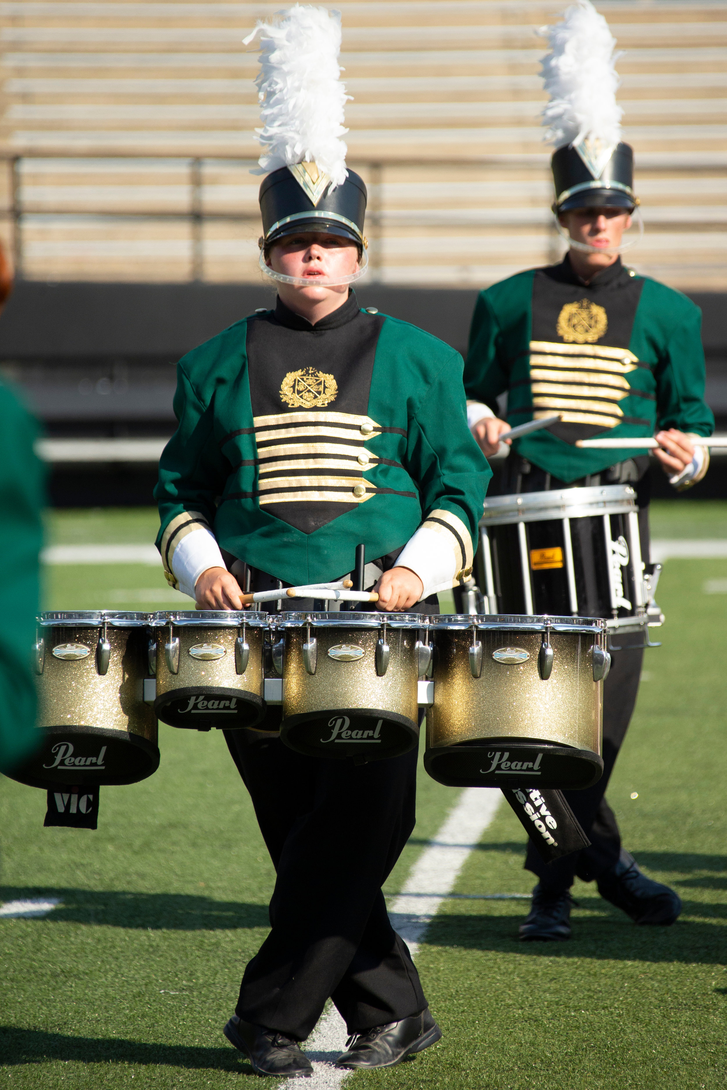 20181006 HHS Band Homecoming Show_273.jpg