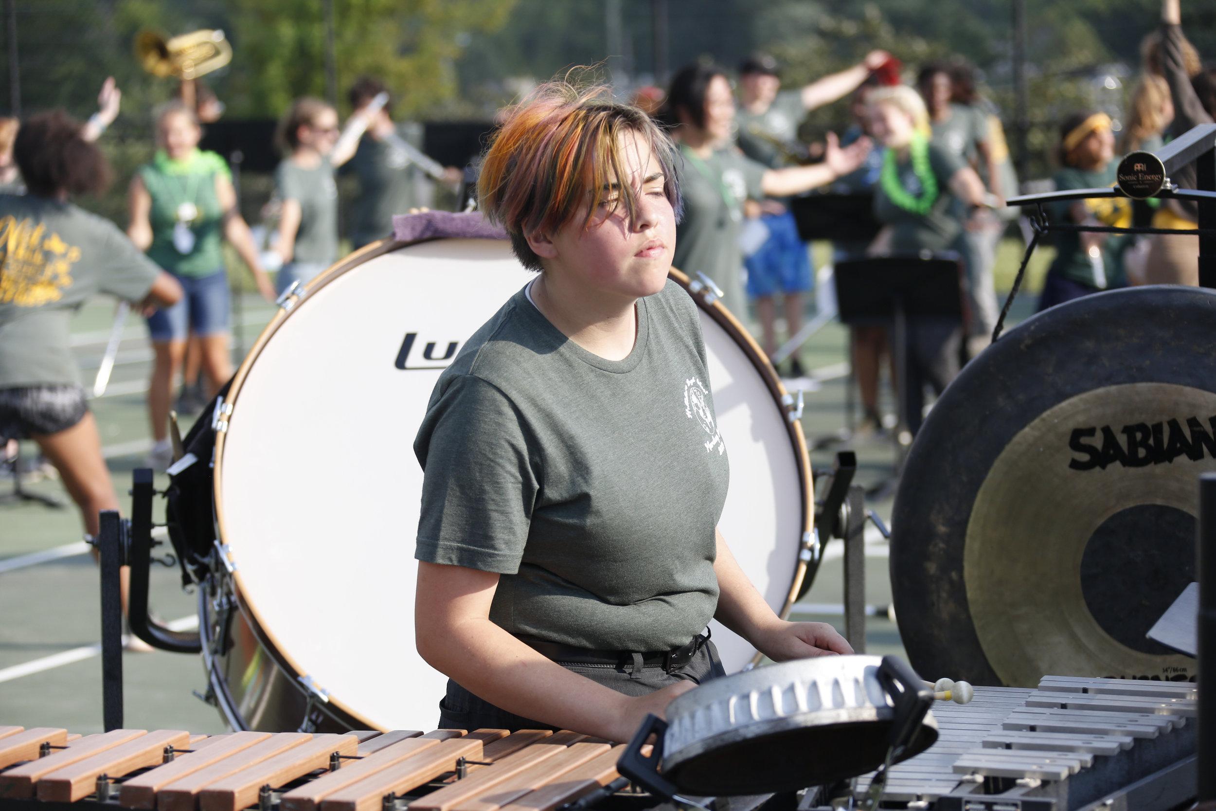 20190891 HHS Band Camp 050.jpg