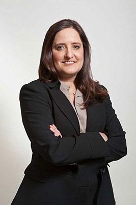 Denise B. McCracken, Attorney at Law