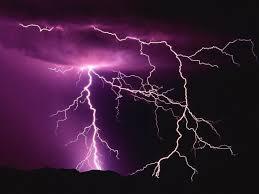 storm.jpeg