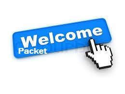 welcome packet.jpg