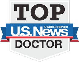 best clinical trials in tampa