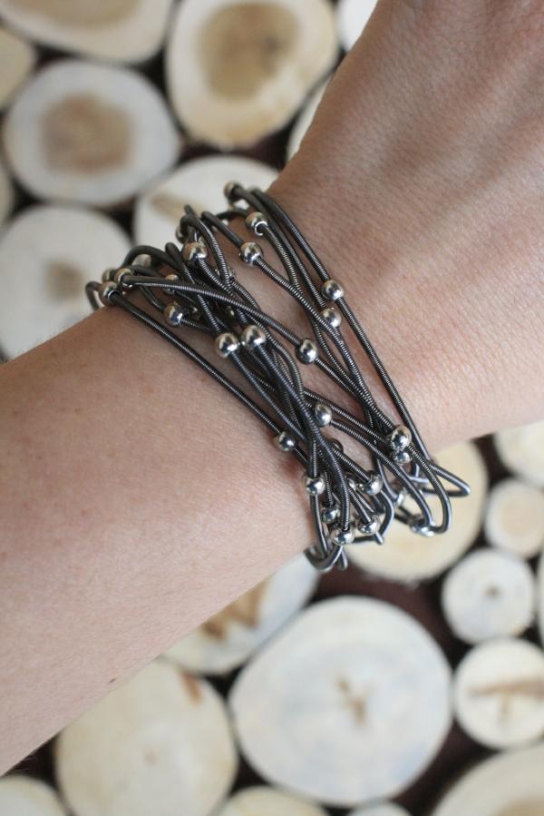 Bracelet SallyMack Chapel Hill Jewelry