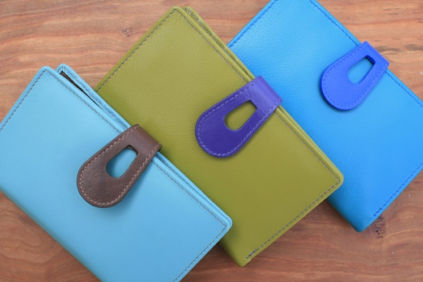 Wallets SallyMack Chapel Hill