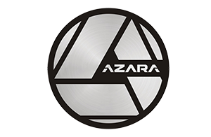 AZARA.png