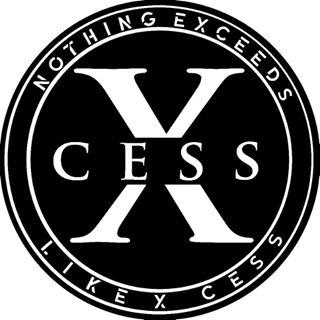 Xcess.jpg