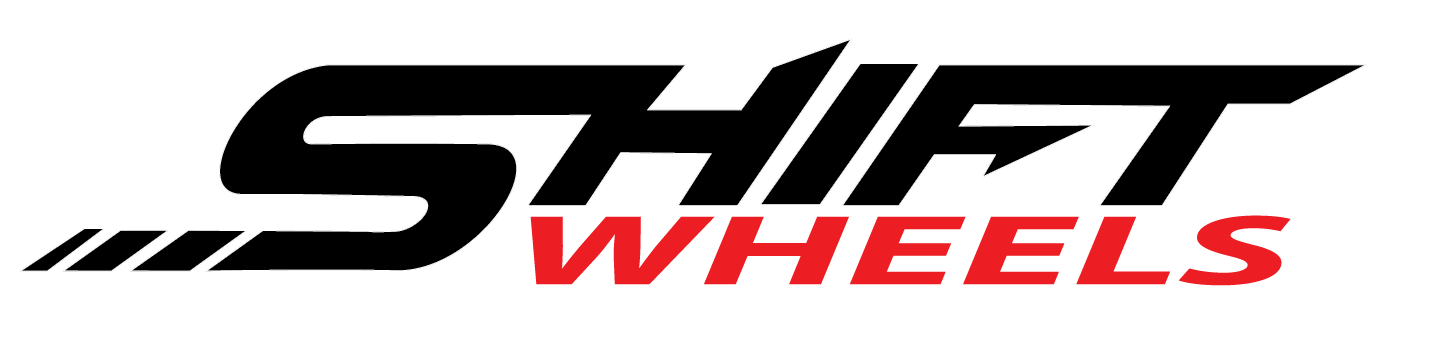 SHIFT-WHEELS-LOGO-master-WHITE-RED-1-01.png