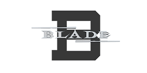Blade_300_2093.png