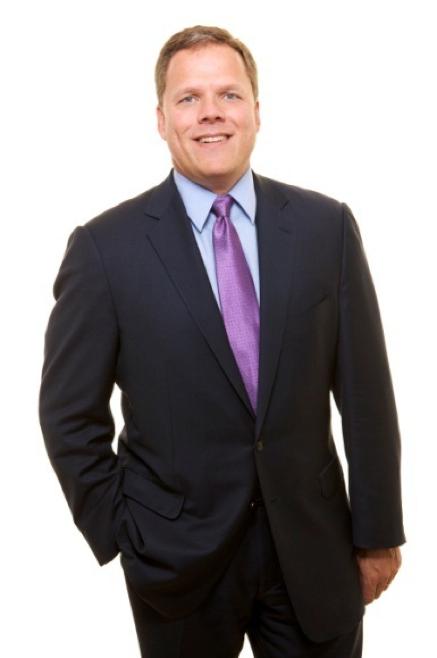 Mike Happel