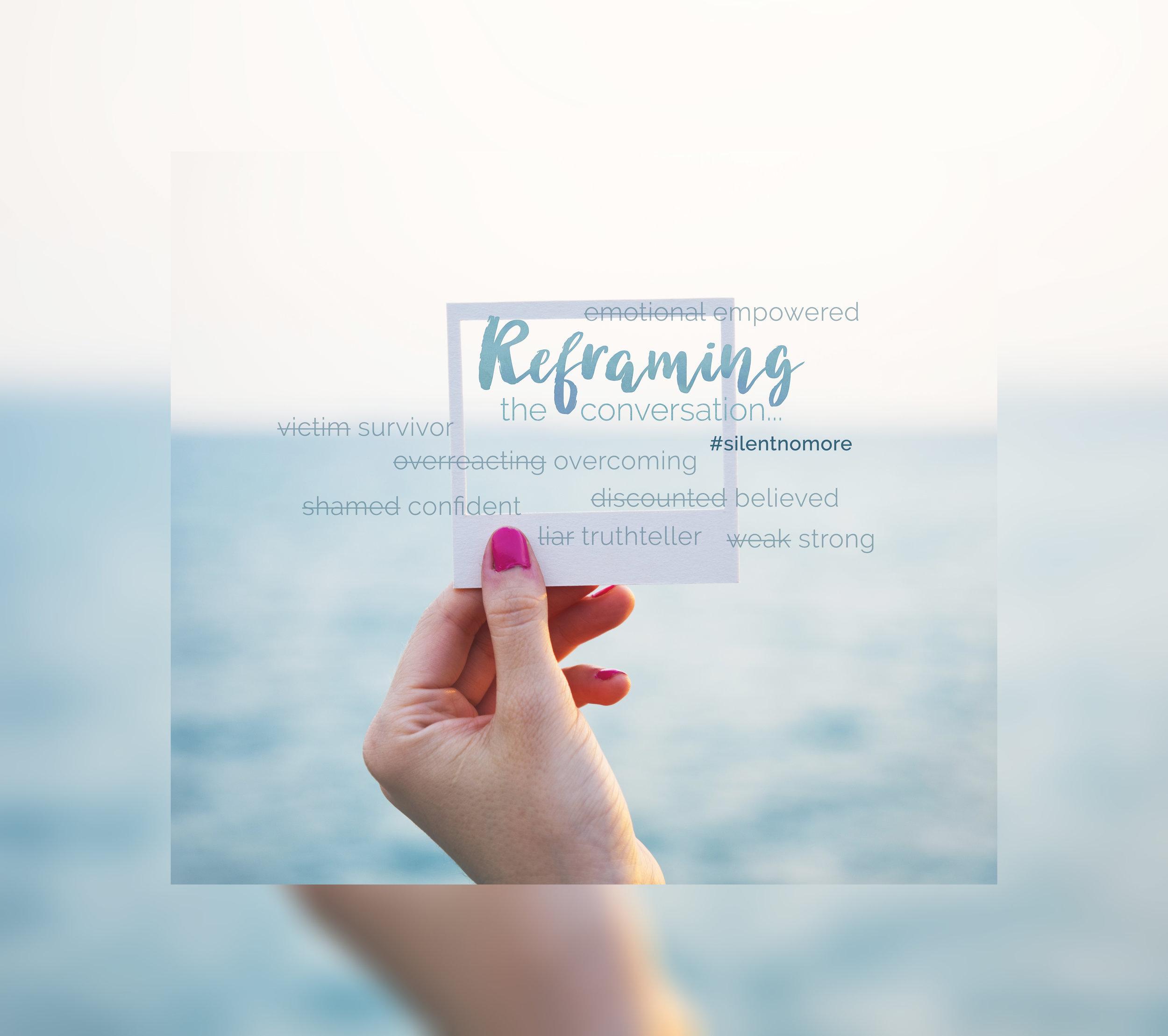 reframe-Recovered.jpg