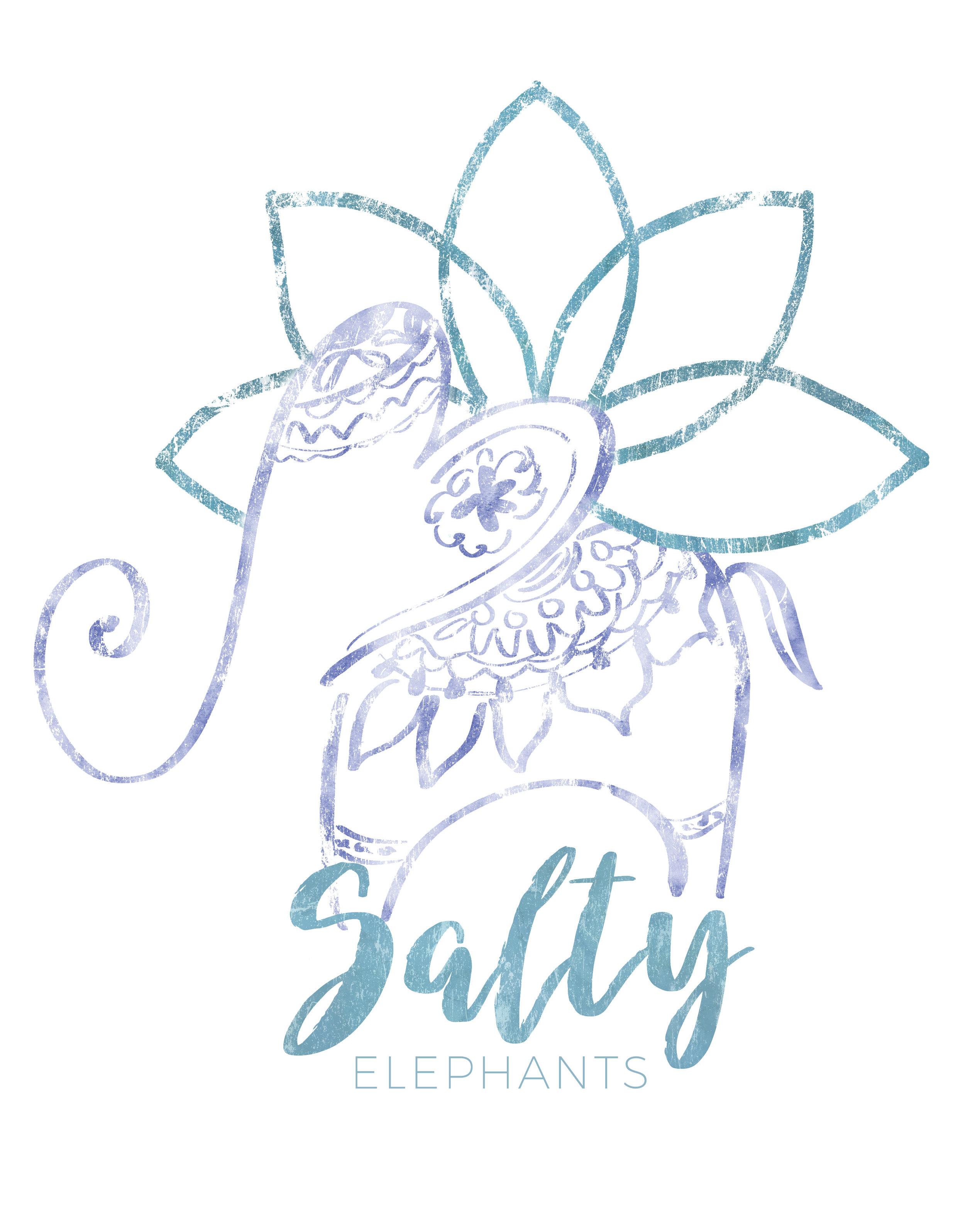 saltyelaephants-logotrspc.jpg