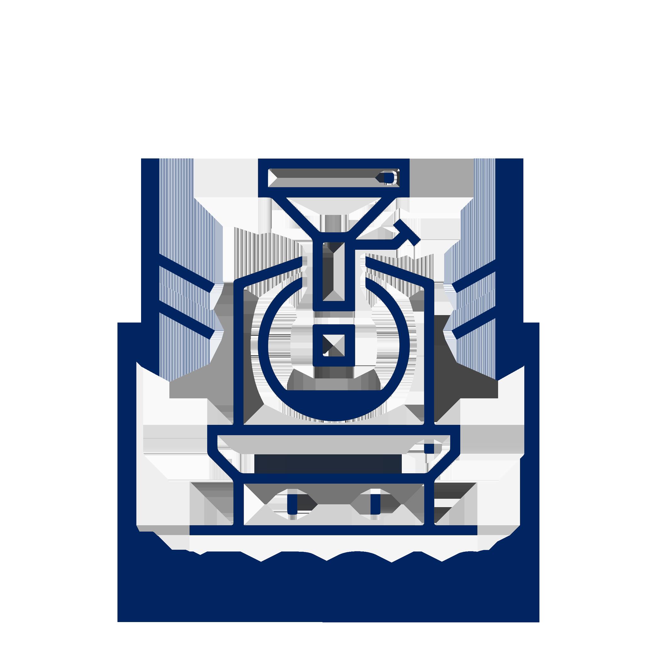 We Roast resize.png