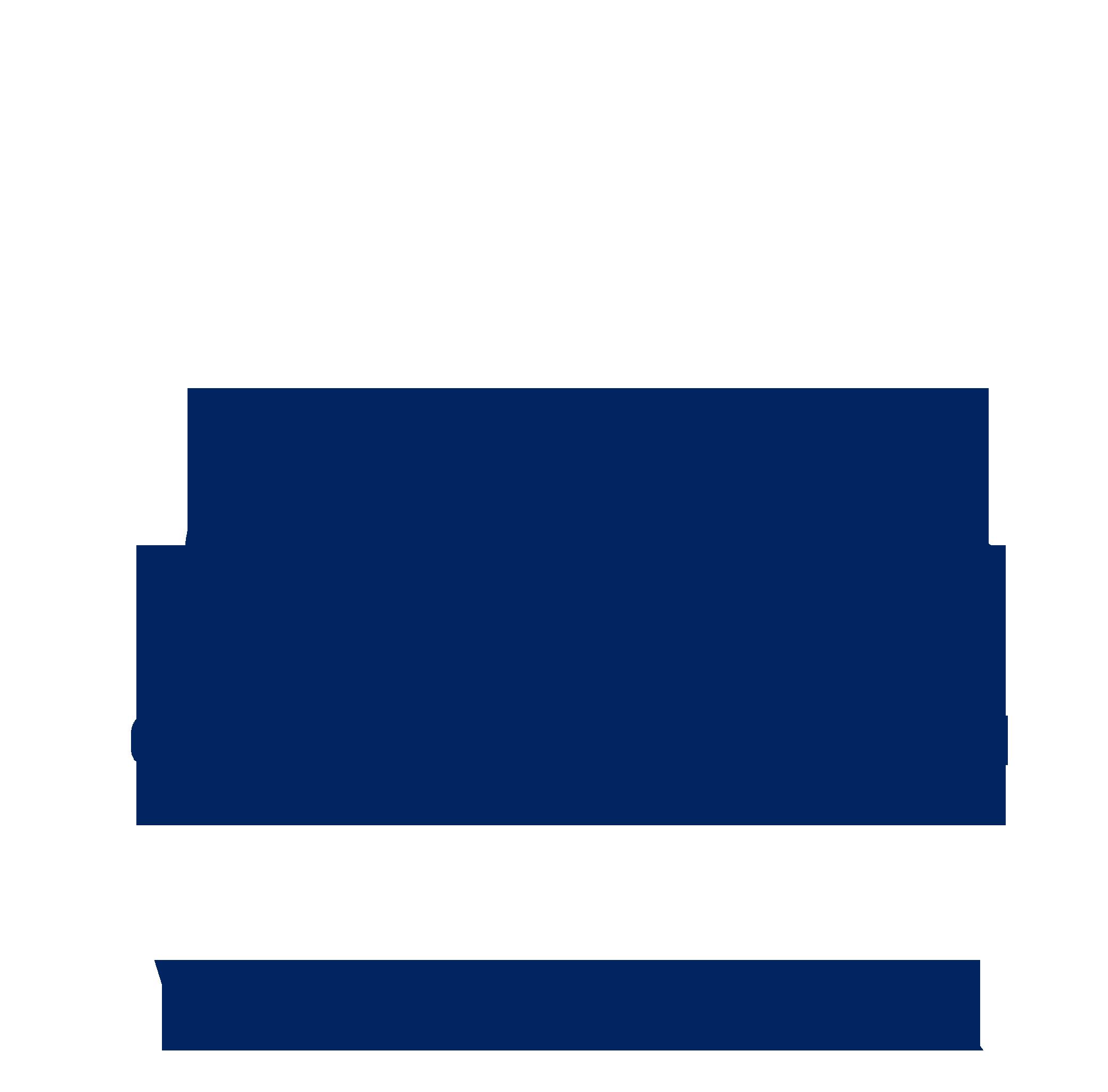 We deliver resize.png