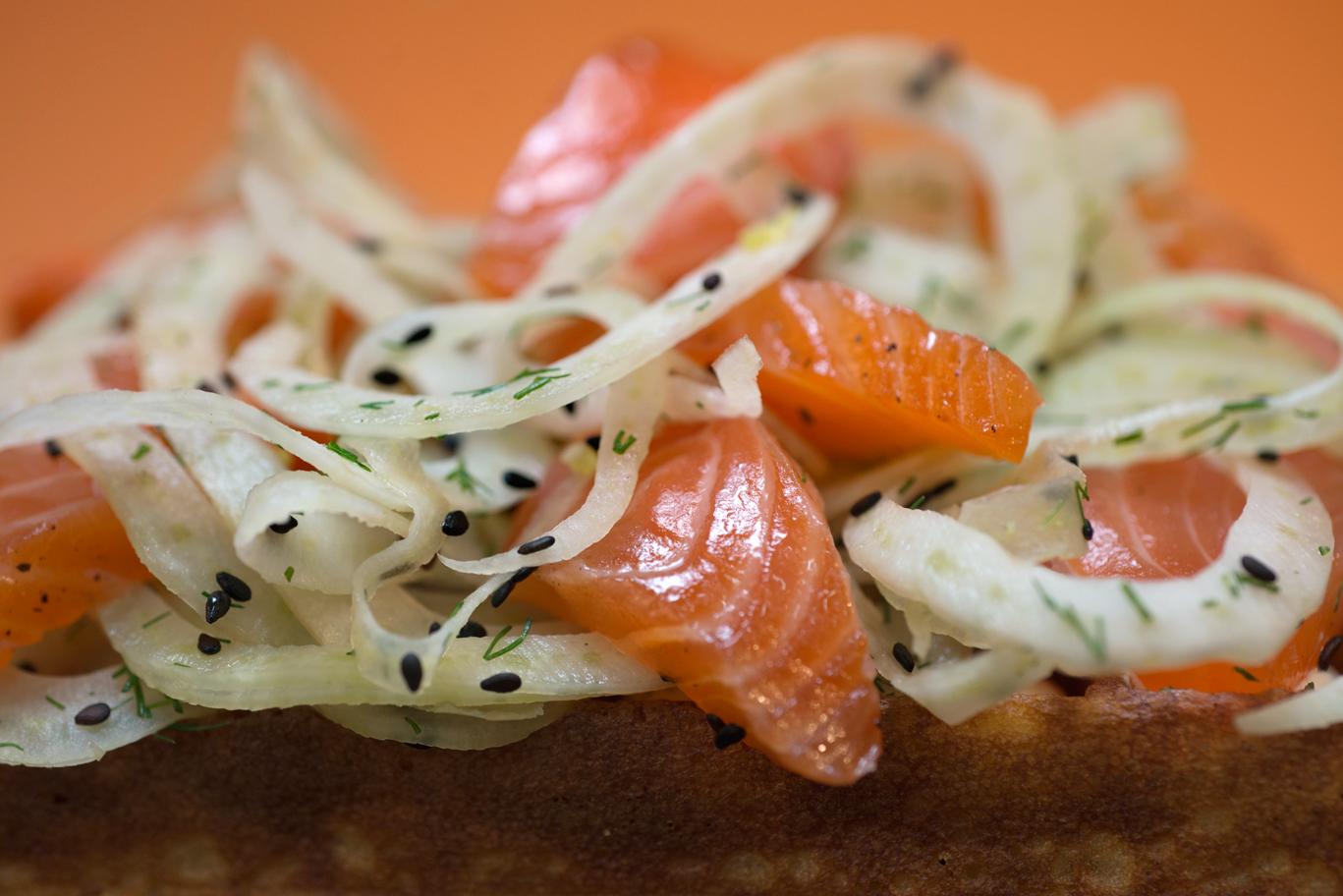 saumon-macro-2-web.jpg