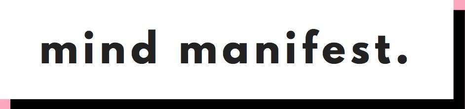 LOGO+MIND+MANIFEST+.jpg