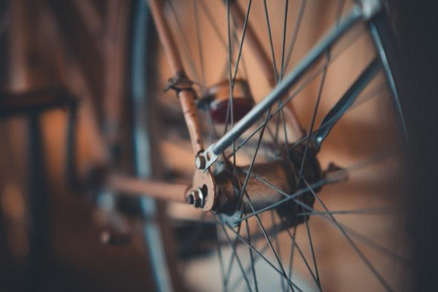 antique-bicycle-bike-1835897.jpg