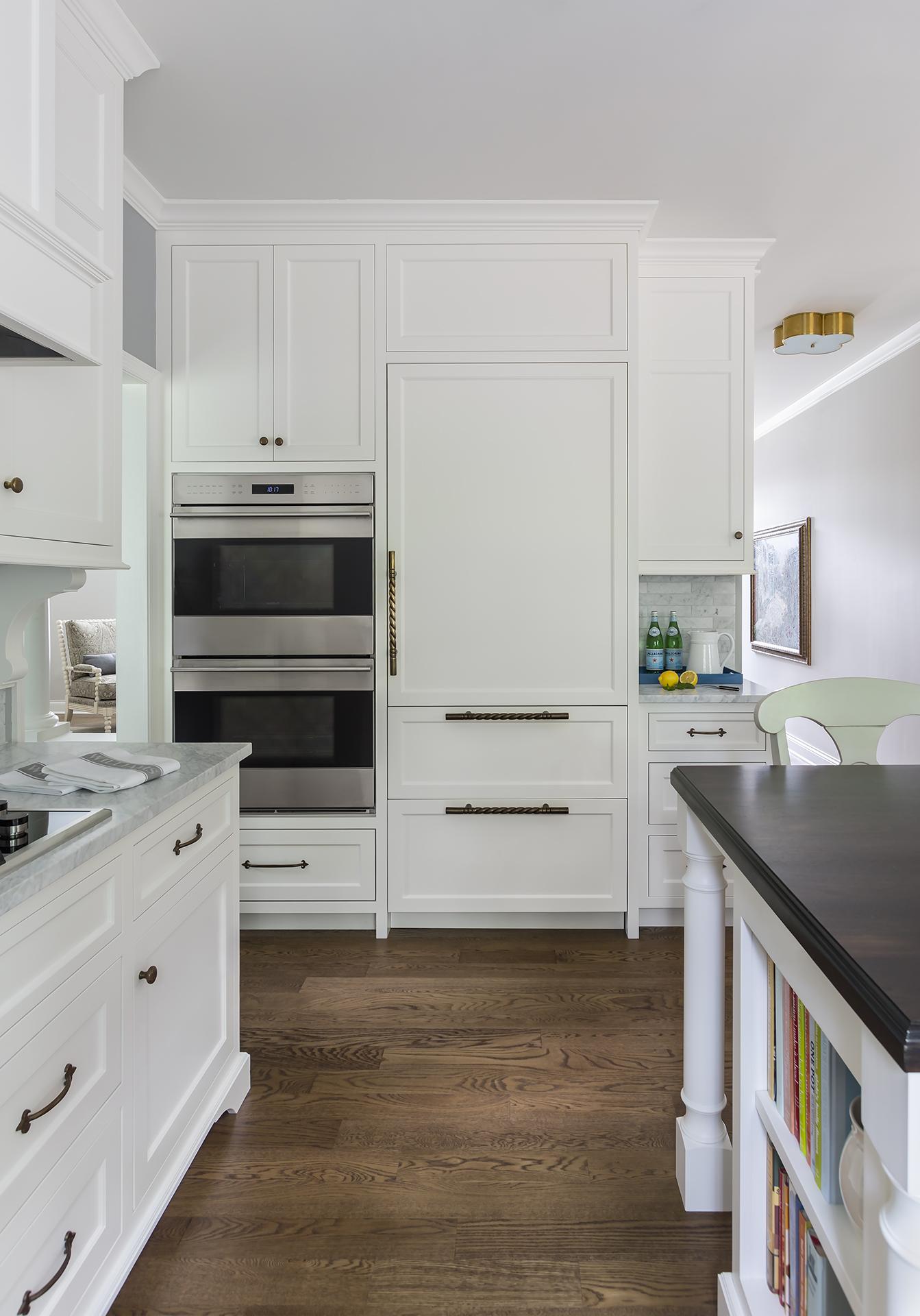 Kitchen_Refrigerator_2015_05_19.jpg