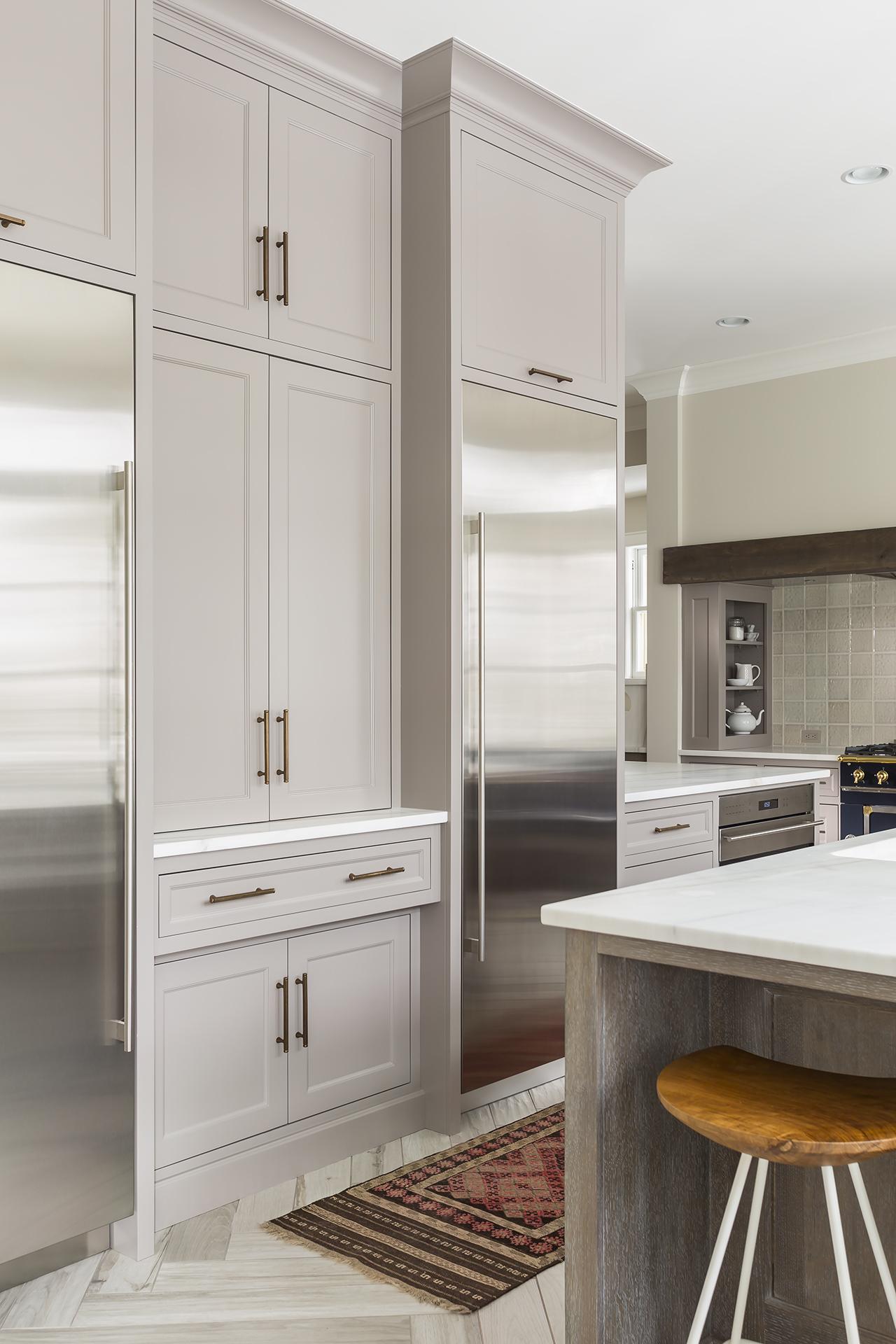 Kitchen_CabinetClosed_2016_01_20.jpg
