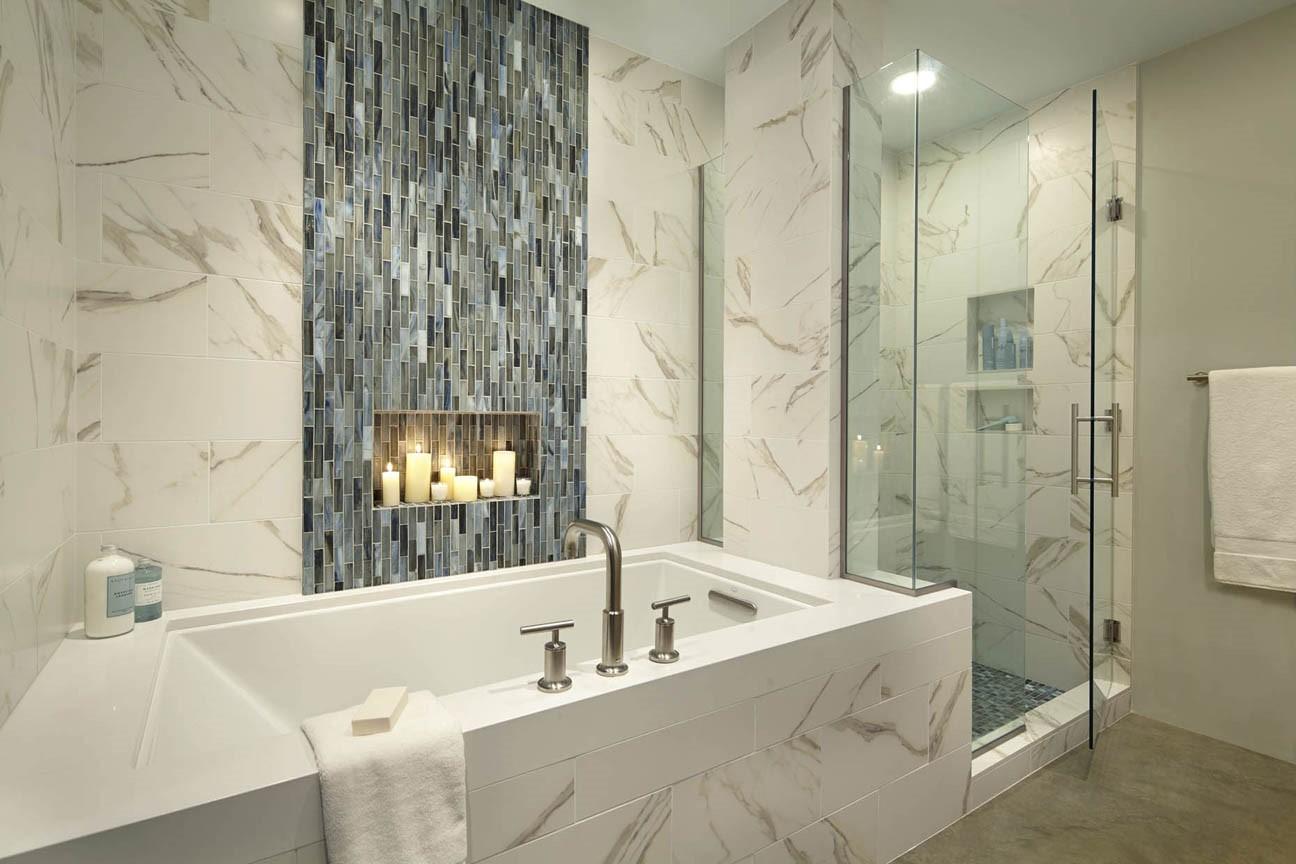 Henderson bath.jpg