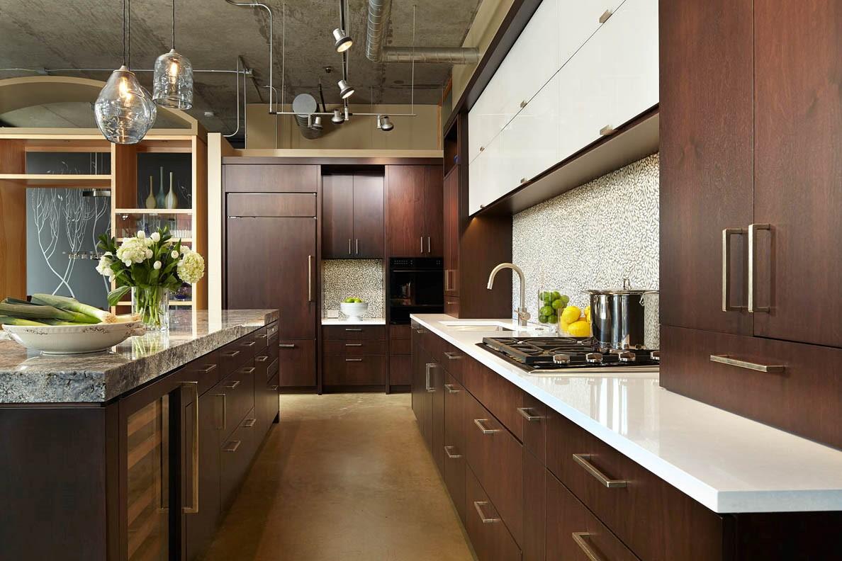 Henderson kitchen pic 2.jpg