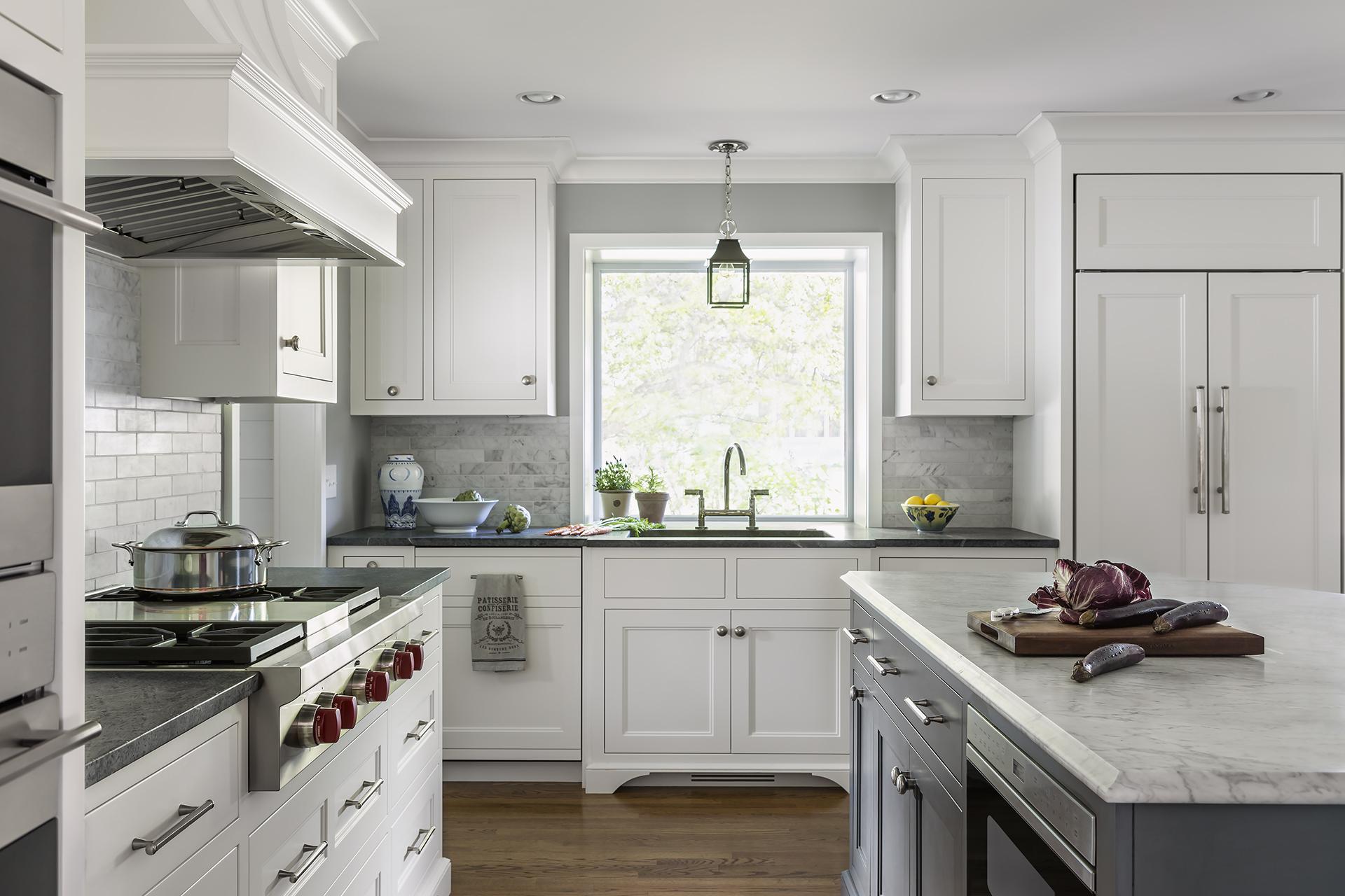Kitchen_Stove_Window_2016_05_05.jpg