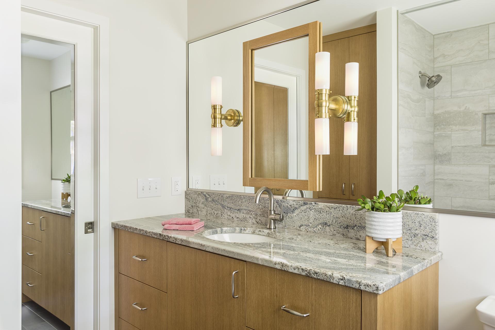 Bathroom2_LightsOn_2019_06_03.jpg