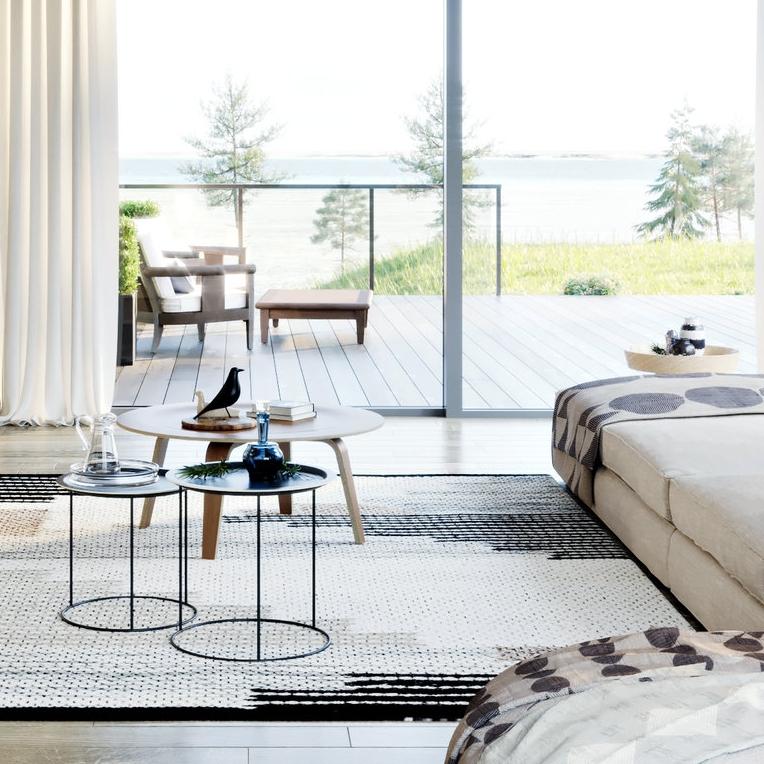 ssr-living-room-01.jpg
