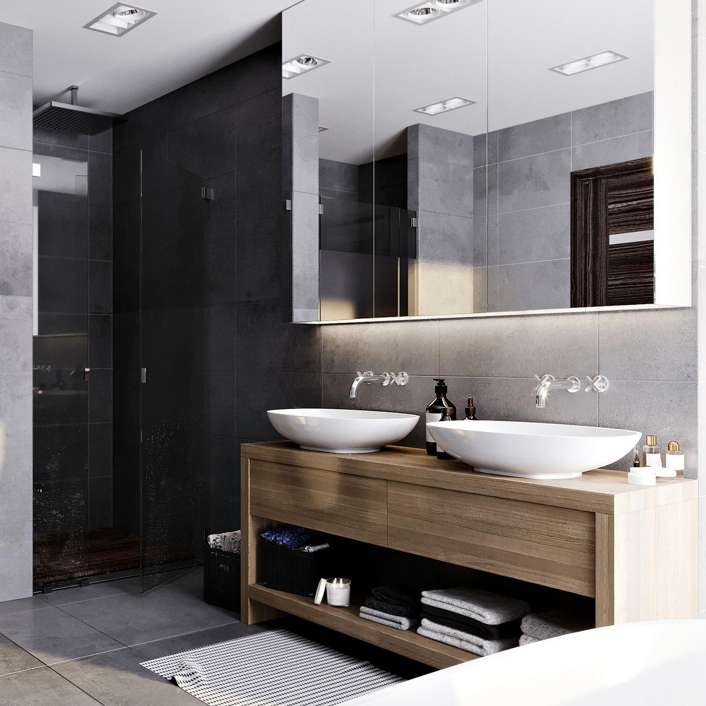 ssr-bathroom-02.jpg