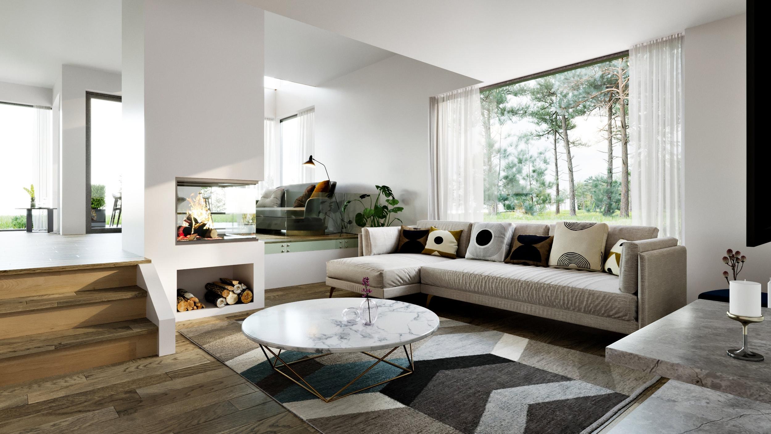 ssr-sunrise-living-room-05.jpg