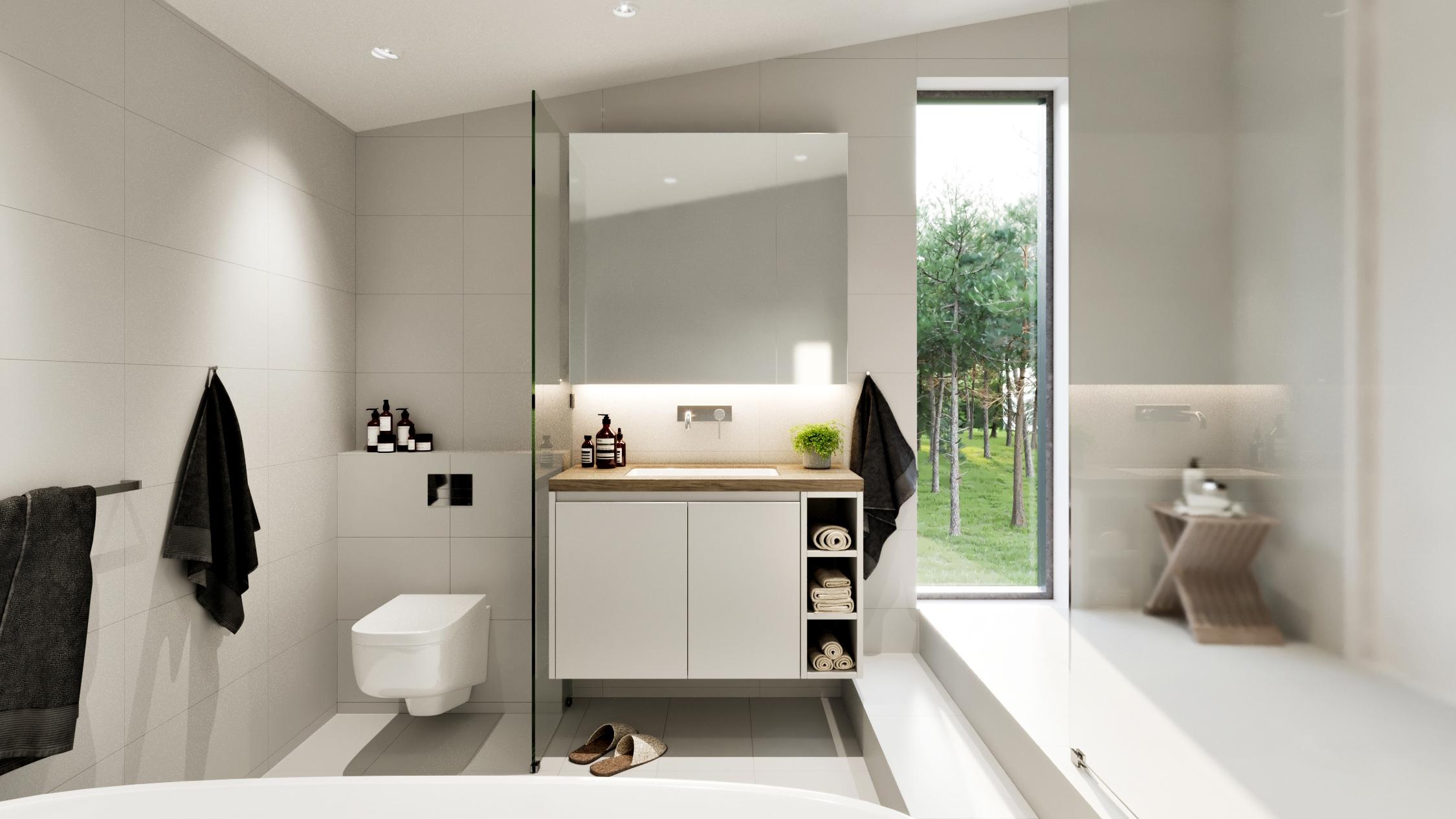 ssr-sunrise-bathroom-01.jpg