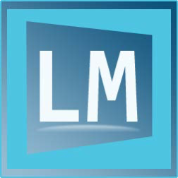 LMDemo.png