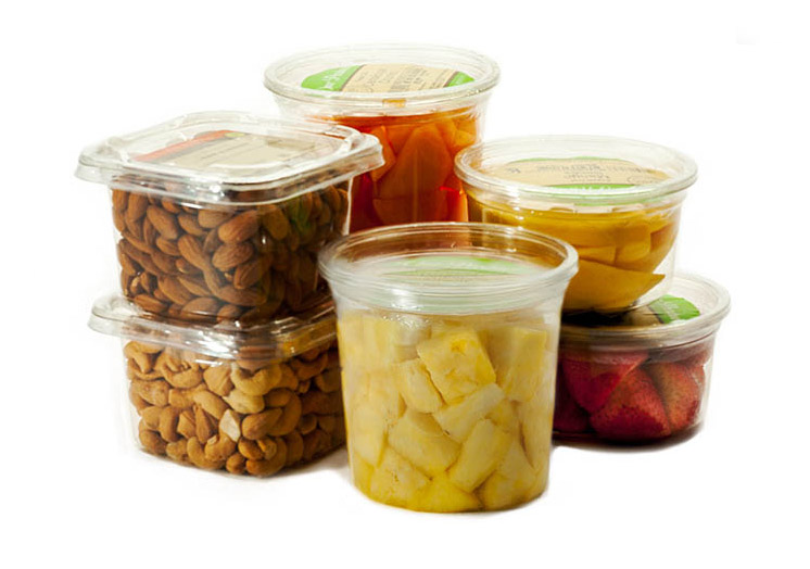 AFM Fruit Nuts Containers.jpg