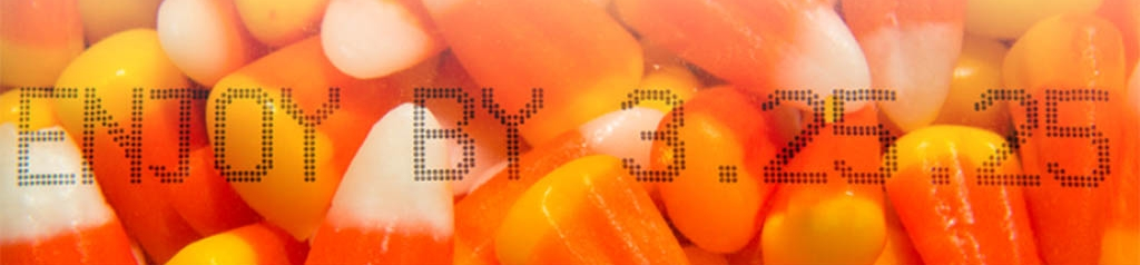 1024x664-Bestcode-H.jpg