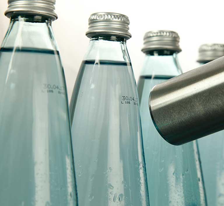 Application_Bottles.jpg
