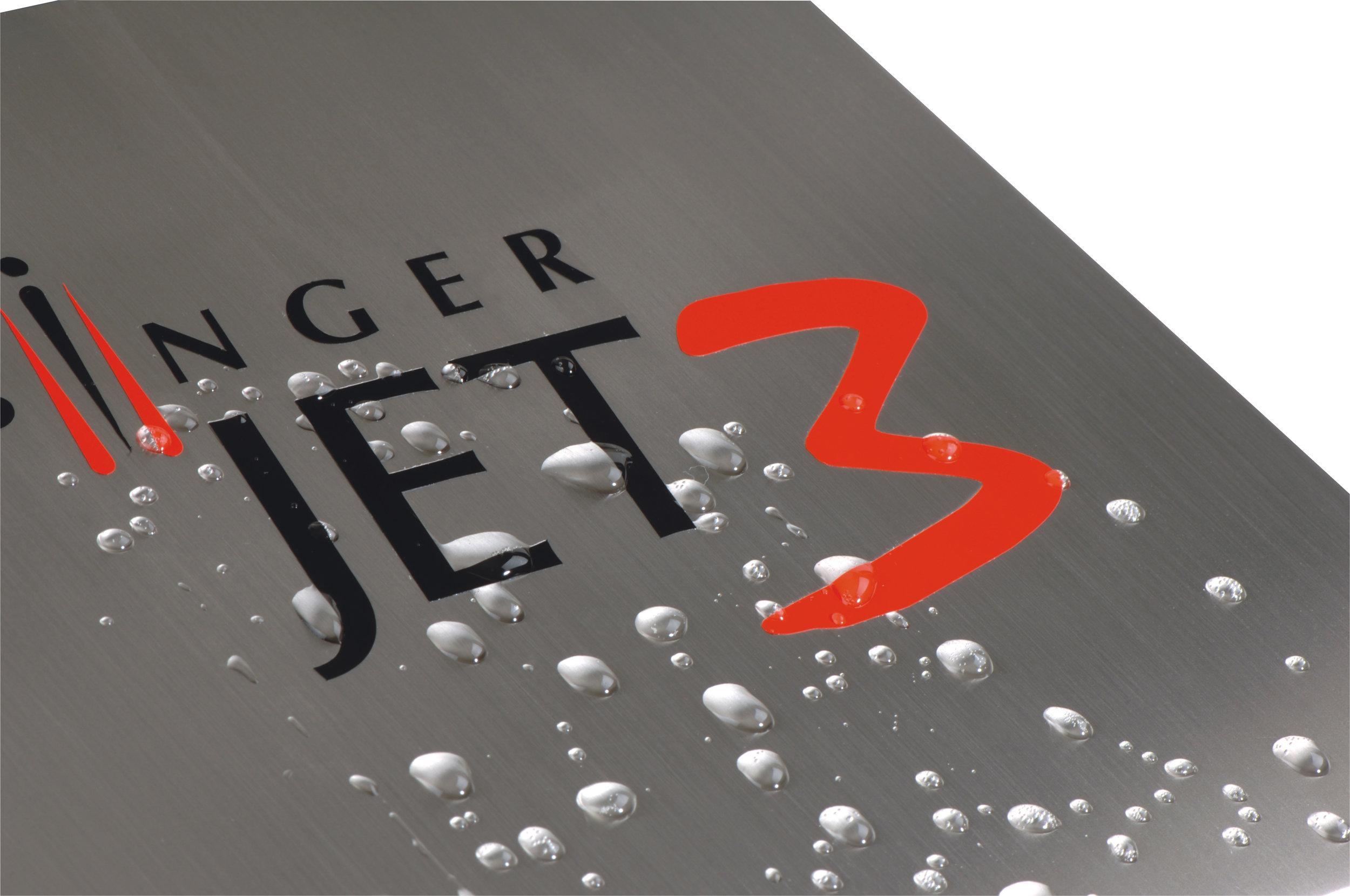 JET3 Drops.jpg