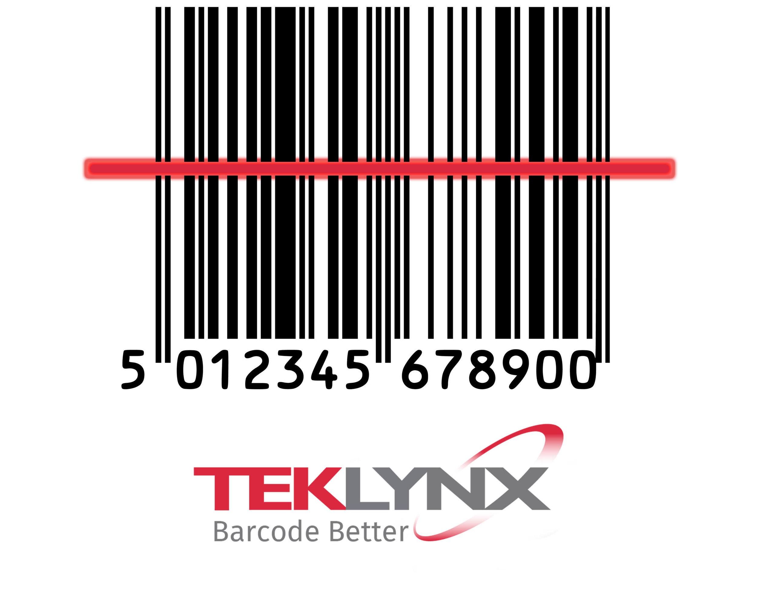 TekLynx_bar-code-150961_NewLogo.jpg