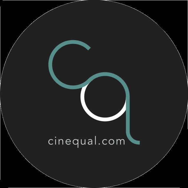 Cinequal-Sticker-web.png