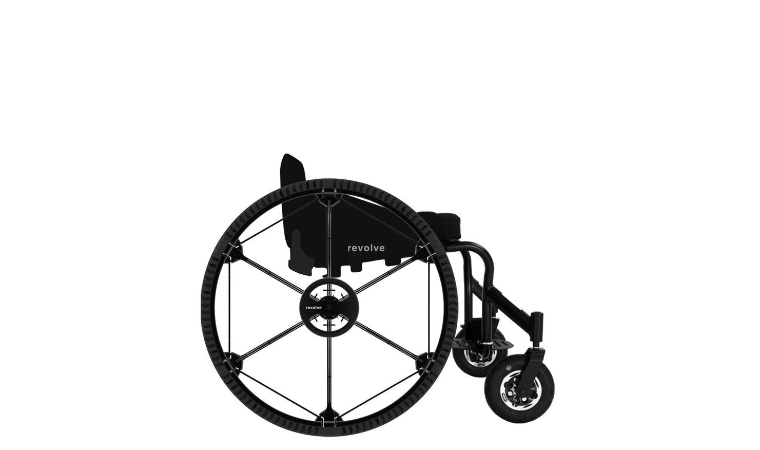REVOLVE_wheel_wheelchair_Andrea Mocellin